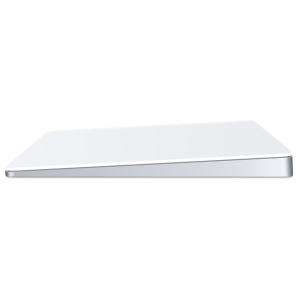 Magic Trackpad 2 de Apple