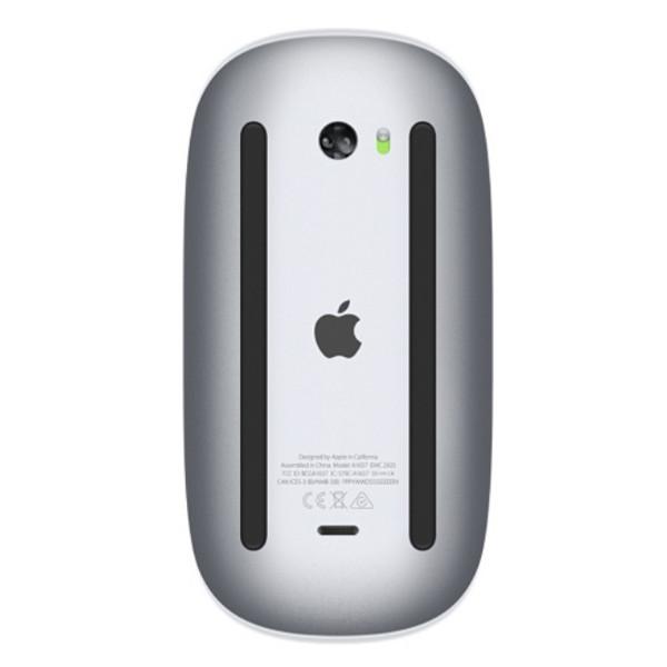Magic Mouse 2 de Apple