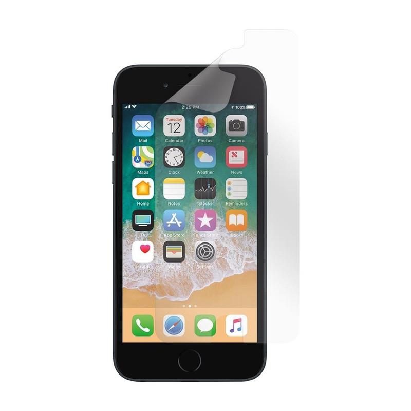 Protector de Pantalla para iPhone 6, 6s, 7 y 8 de Incipio