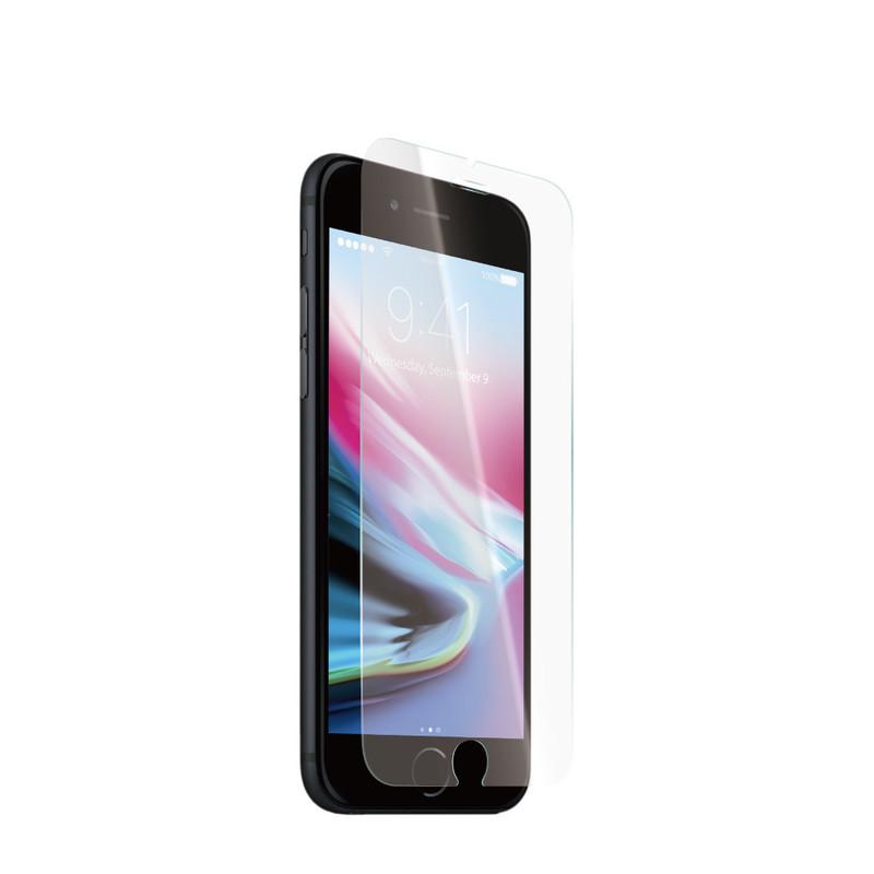 cc859eebde3 Protector de Pantalla para iPhone 6, 6s, 7 y 8 de Just Mobile | syd.cl