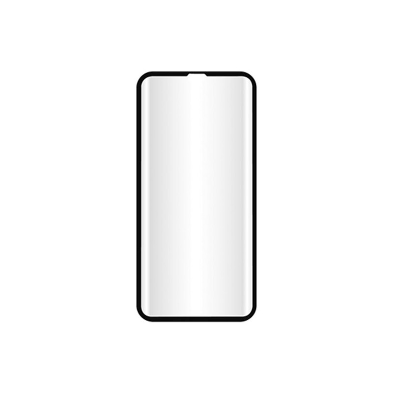 Protector de pantalla Survivor para iPhone X de Griffin