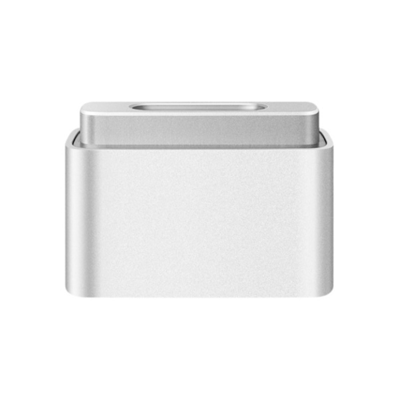Convertidor de MagSafe a MagSafe 2 de Apple