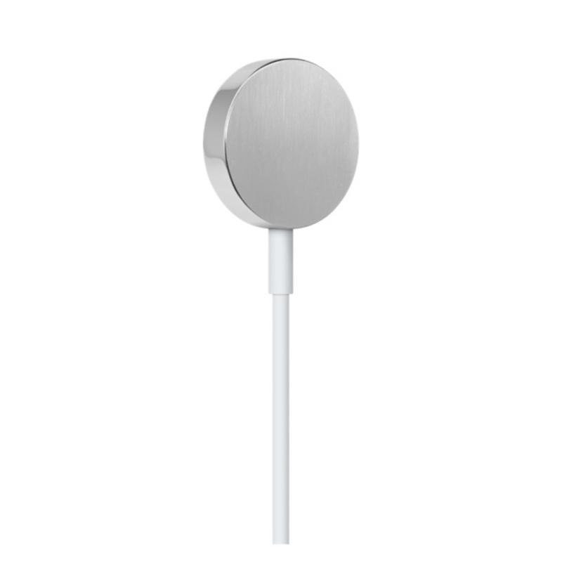 Cable de carga magnética para Apple Watch (2 m) de Apple