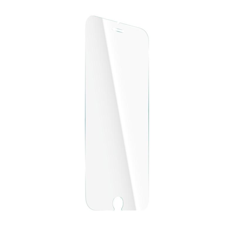 Protector de Pantalla para iPhone 6, 6s, 7 y 8 de Just Mobile