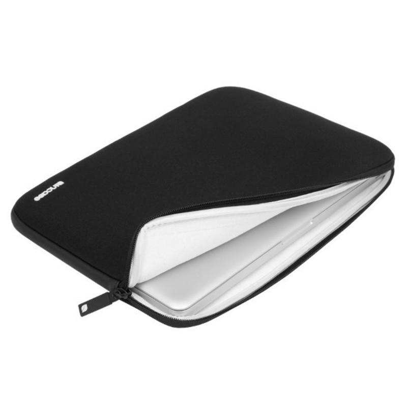 Funda para MacBook Pro 13'' Incase negra