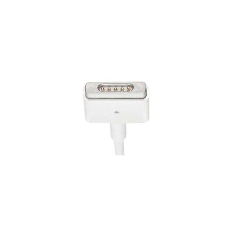 Cargador Magsafe 2 de 60 Watts de Apple