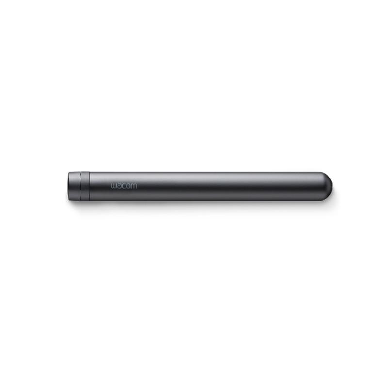 Lápiz Wacom Pro Pen 2