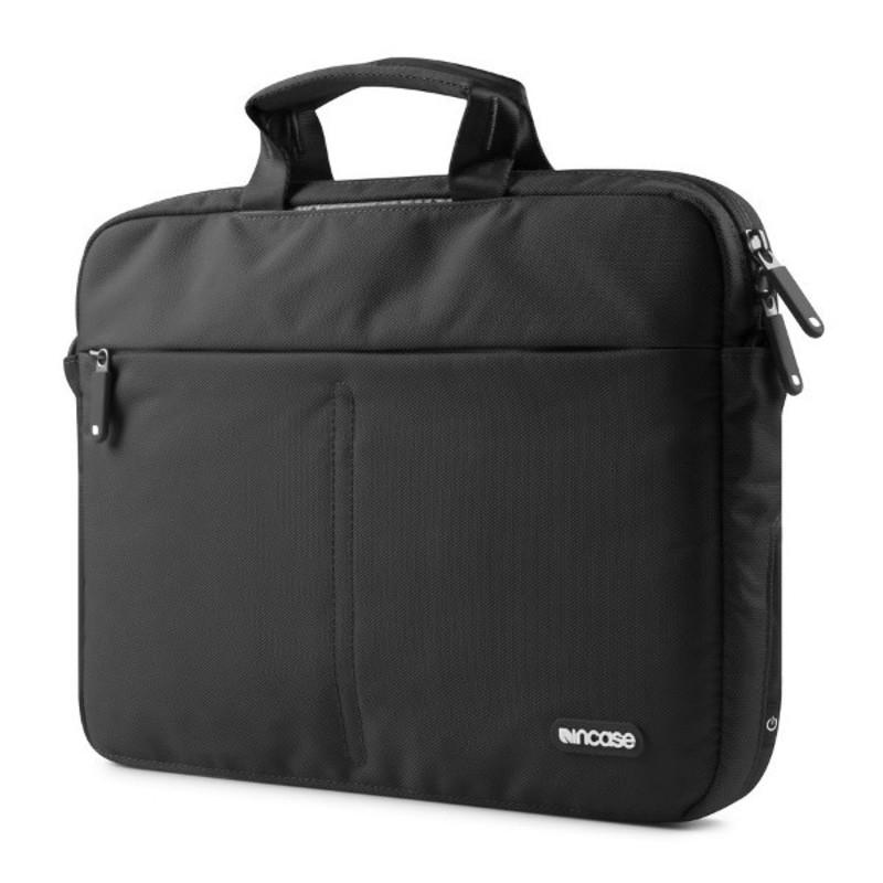Bolso Incase Sling Deluxe Negro para MacBook Pro de 15''