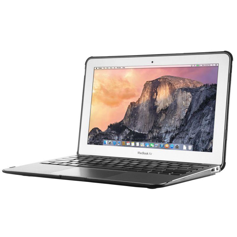 Carcasa para MacBook Air 13'' dux de STM