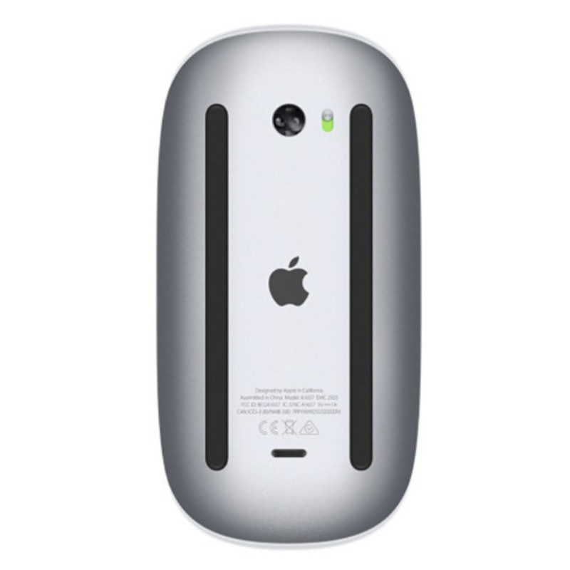 Magic Mouse 2 de Apple