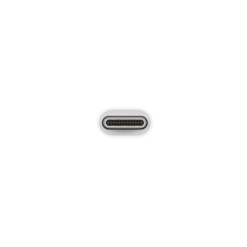 Adaptador USB-C a USB de Apple
