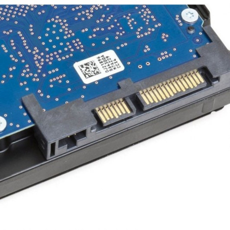 Disco Duro Toshiba 1 TB 3,5