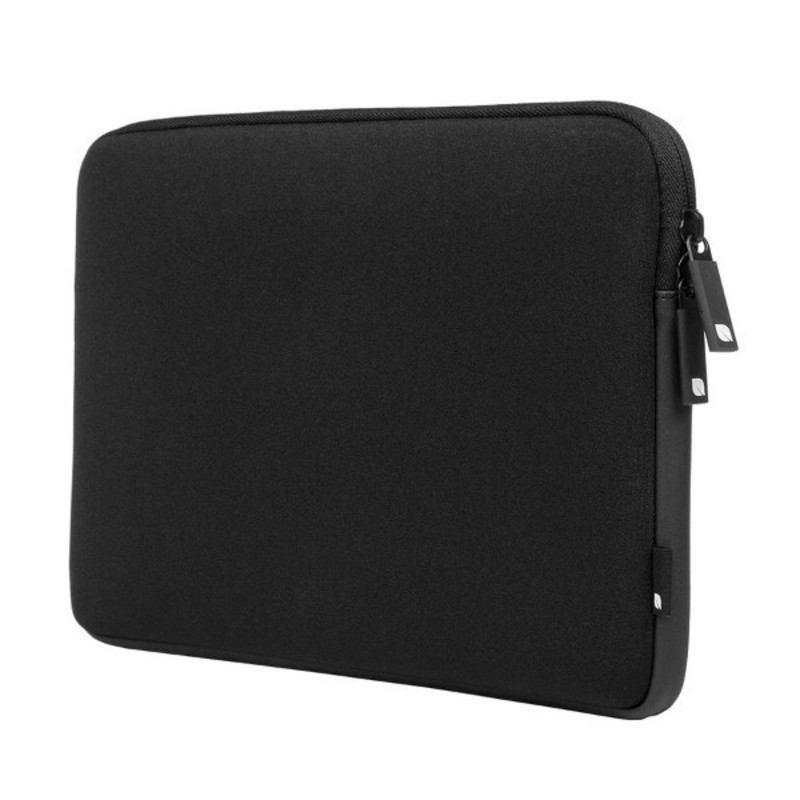 Funda para MacBook Pro 13'' Incase negra