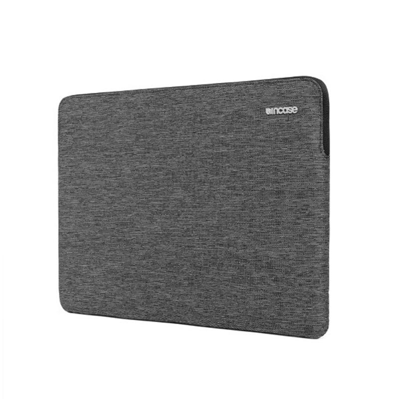 Funda para MacBook Pro 13'' Incase gris