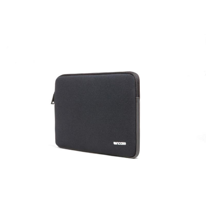Funda para MacBook Air 11'' Incase negra