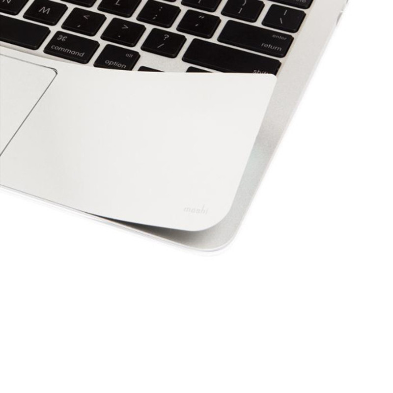 PalmGuard para MacBook Air 11'' de Moshi