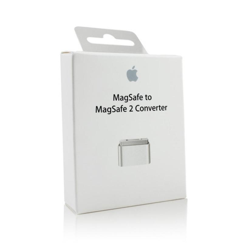 Convertidor de MagSafe a MagSafe 2 de Apple