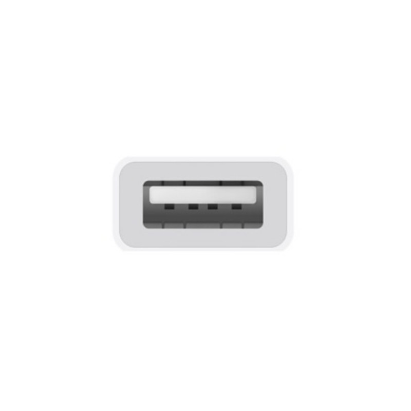 Adaptador USB-C a USB de Apple