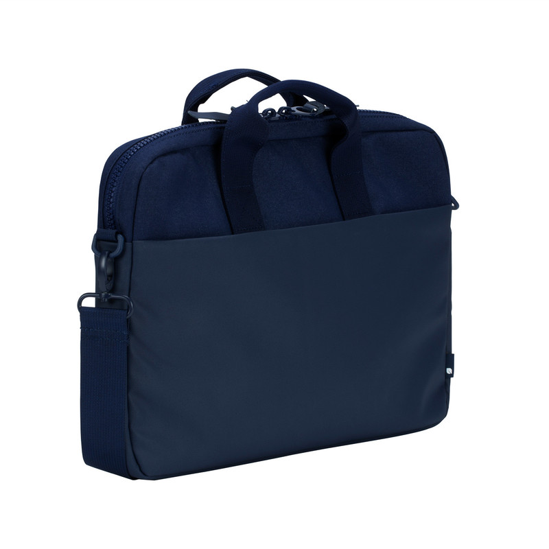 Bolso para MacBook Pro de 13'' Compass Brief azul de Incase