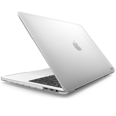 Carcasa para MacBook Pro Retina 13'' de Uncommon color hielo