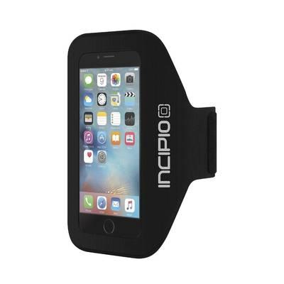 Brazalete para iPhone 6 y 6S de Incipio