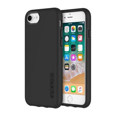 Carcasa para iPhone 8 DUALPRO Negra  de Incipio
