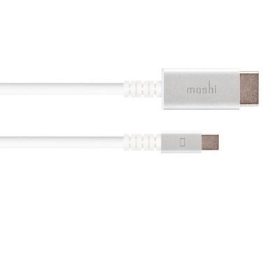 Adaptador MinoDisplay Port a HDMI 2 metros de Moshi
