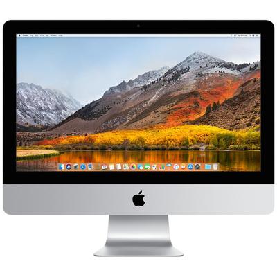 iMac 21.5'', 2.3GHz DC, 8GB, 1TB