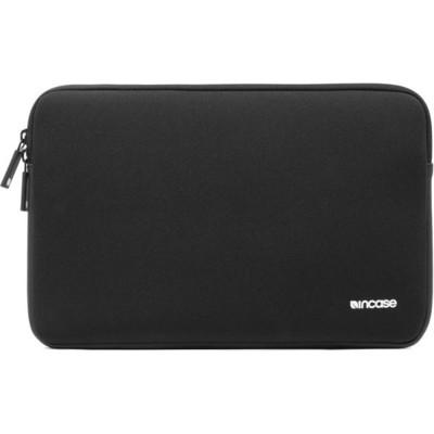 Funda para MacBook 12'' Incase negra