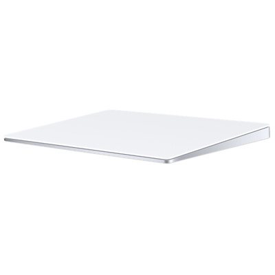 Magic Trackpad 2 de Apple