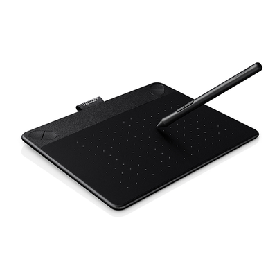 Wacom Intuos Photo Creative Pen & Touch Tablet - Small