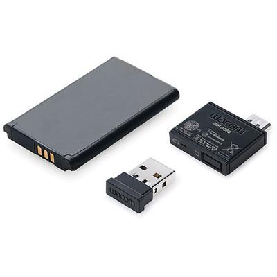 Wireless Accesory Kit de Wacom