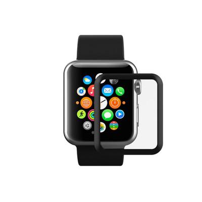 Protector de pantalla Survivor para Apple Watch 42 mm de Griffin
