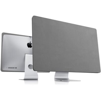 Protector de Pantalla para iMac de 21.5 pulgadas de RadTech