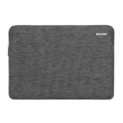 Funda para MacBook Pro 13'' Incase gris