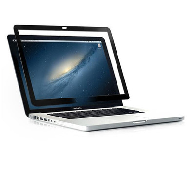 Protector de pantalla iVisor Pro para MacBook Pro 15'' de Moshi