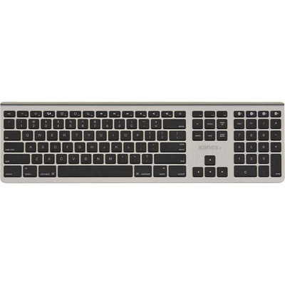 Teclado Kanex Bluetooth para Mac e iOS