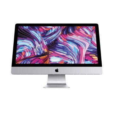 iMac 5K 27'', 3.7GHz 6C , 8GB , 2TB FD , RP580X