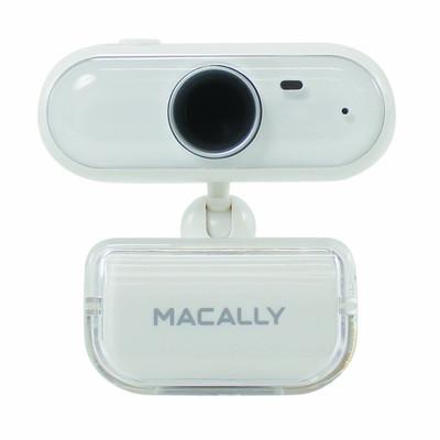 Camara IceCam2 de Macally