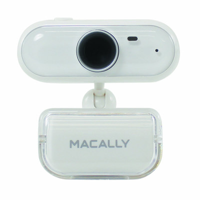 Camara IceCam2 de Macally
