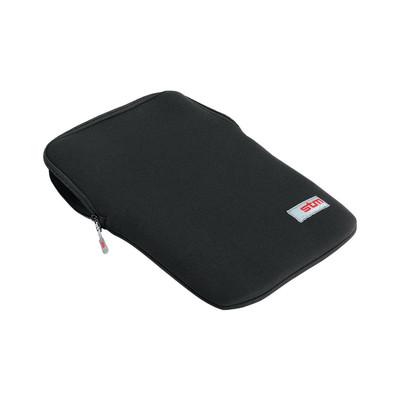 Funda para iPad 9.7'' STM negra
