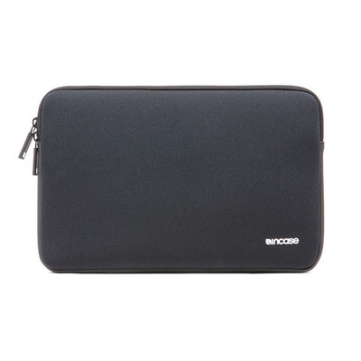 Funda para MacBook Air 11'' Incase negra