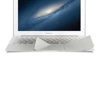 PalmGuard para MacBook Air 11'' de Moshi