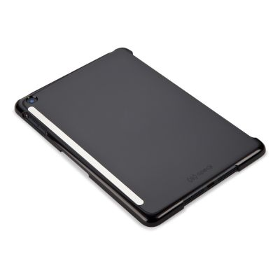 SmartShell para iPad Mini 1,2 y 3 Color humo