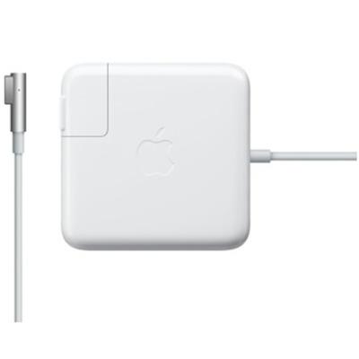 Cargador Magsafe 85 Watts de Apple