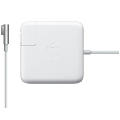 Cargador Magsafe 85 Watts de Apple
