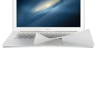 PalmGuard para MacBook Air 13'' de Moshi