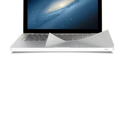 PalmGuard para MacBook Pro 13'' de Moshi