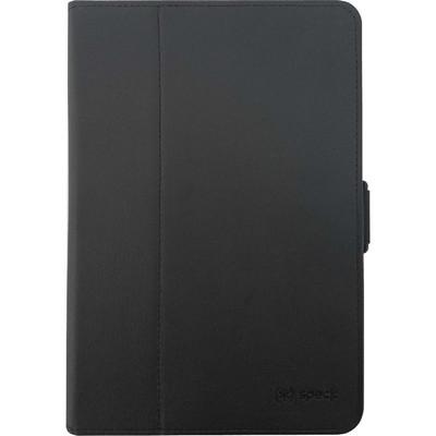 Funda para iPad Mini FitFolio negra de Speck