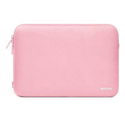Funda para MacBook Pro 13'' Incase Rosada